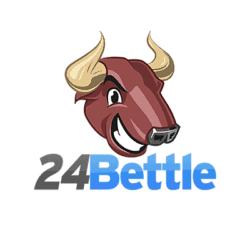 24Betlle Casino banner 400x400