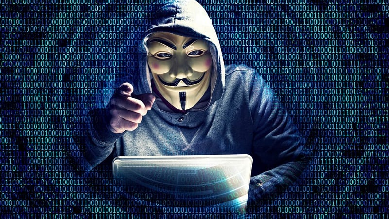 Best Anonymous Casinos - No Registration Required!