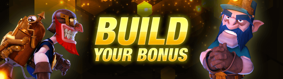 Casino Sieger Bonuses and Promotions