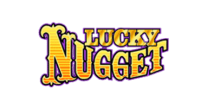 Lucky Nugget image