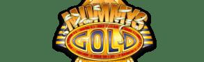 Mummys Gold Casino icon