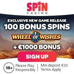 Spin Casino 250x250_WOW_SPIN_EUR
