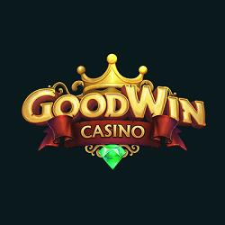GoodWin Casino banner 250x250