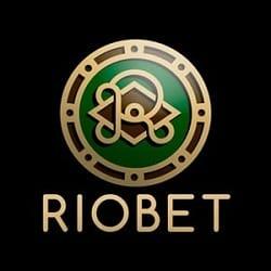 Riobet Casino banner 250x250