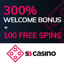 Sport and Casino banner 250x250