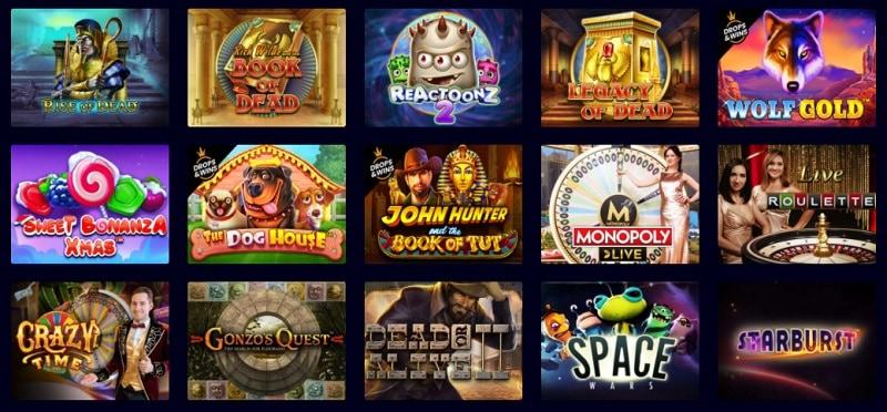 Wild Tokyo Casino Slots, Table Games, Jackpots, Live Dealer