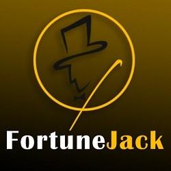 FortuneJack Casino banner (9)