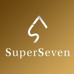 SuperSeven Casino free bonus banner